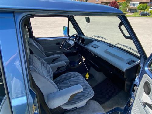 vw bus t3 hannover bluestar blau 1990 0010 IMG 11