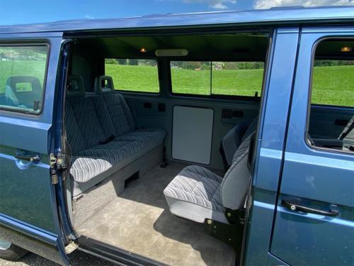 vw bus t3 hannover bluestar blau 1990 0011 IMG 12