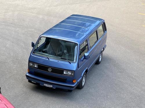 vw bus t3 hannover bluestar blau 1990 0015 IMG 16