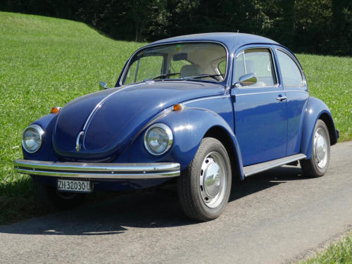 vw kaefer 1302 50ps dunkelblau 1971 0001 2
