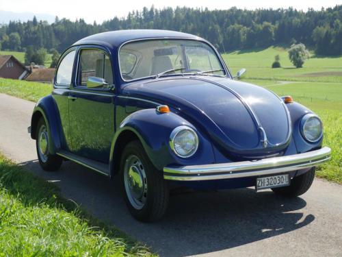 vw kaefer 1302 50ps dunkelblau 1971 0002 3