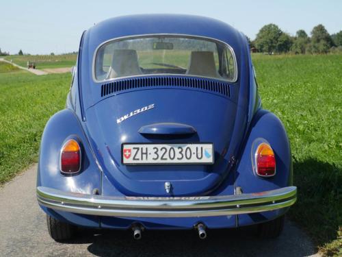 vw kaefer 1302 50ps dunkelblau 1971 0003 4