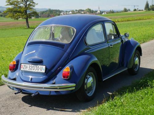 vw kaefer 1302 50ps dunkelblau 1971 0004 5