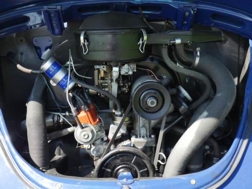 vw kaefer 1302 50ps dunkelblau 1971 0011 12