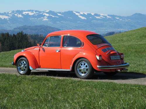 vw kaefer 1303 L orange 1973 1200x900 0002 3