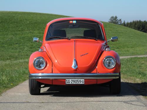 vw kaefer 1303 L orange 1973 1200x900 0003 4