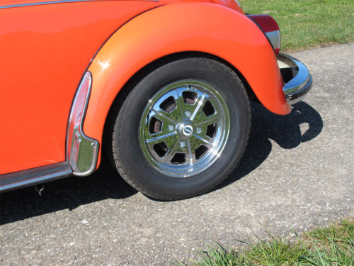 vw kaefer 1303 L orange 1973 1200x900 0007 8