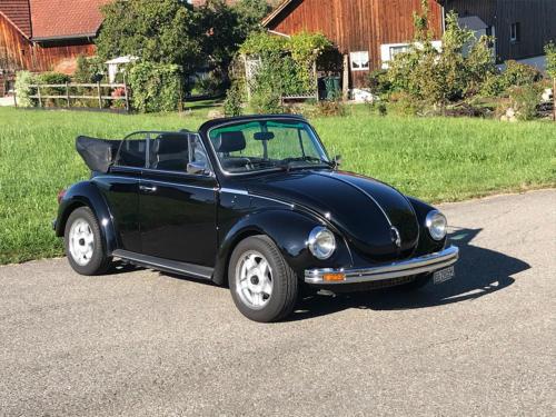 vw kaefer 1303 ls cabrio memminger schwarz 1977 0001 Ebene 14