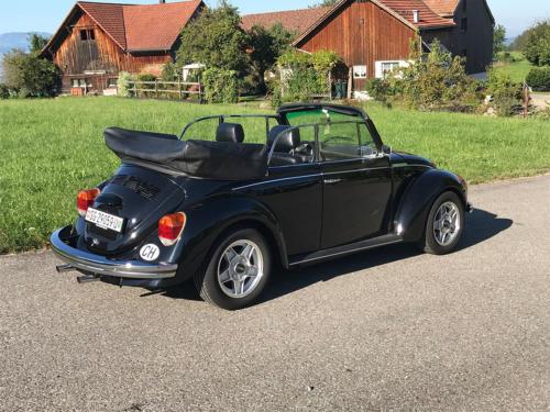 vw kaefer 1303 ls cabrio memminger schwarz 1977 0002 Ebene 13