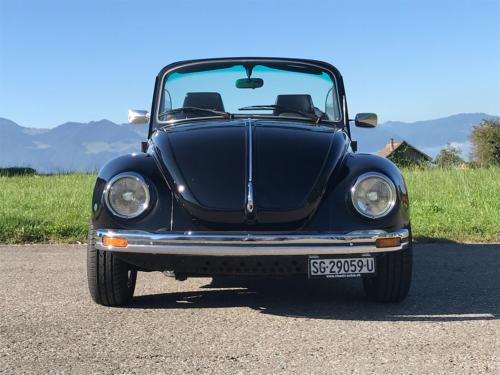 vw kaefer 1303 ls cabrio memminger schwarz 1977 0003 Ebene 12
