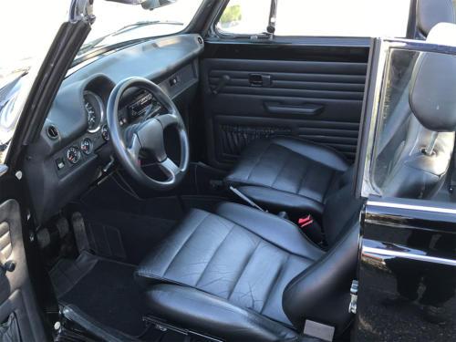 vw kaefer 1303 ls cabrio memminger schwarz 1977 0008 Ebene 7