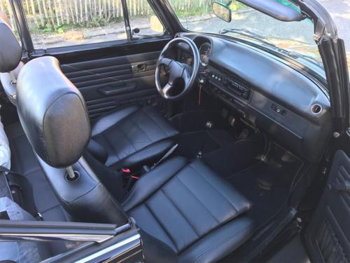 vw kaefer 1303 ls cabrio memminger schwarz 1977 0009 Ebene 6