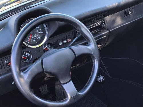 vw kaefer 1303 ls cabrio memminger schwarz 1977 0010 Ebene 5