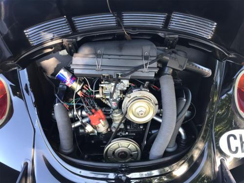 vw kaefer 1303 ls cabrio memminger schwarz 1977 0012 Ebene 3