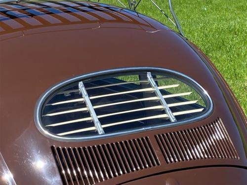 vw kaefer ovali de luxe braun 1956 0007 IMG 8