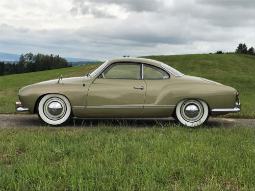 vw karman coupe grün 1956 1200x900 0000 1