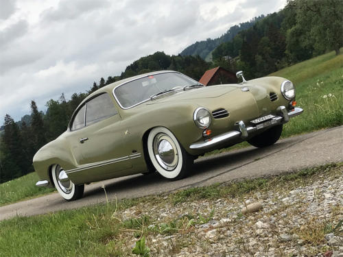 vw karman coupe grün 1956 1200x900 0002 3