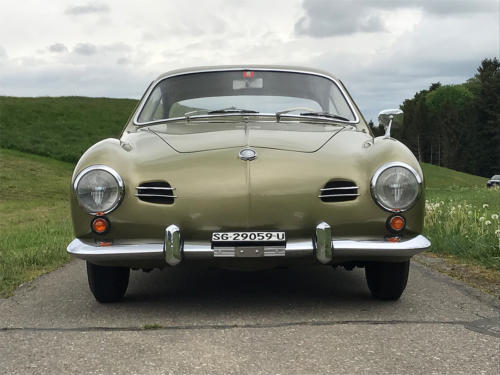 vw karman coupe grün 1956 1200x900 0003 4