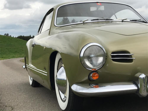 vw karman coupe grün 1956 1200x900 0004 5