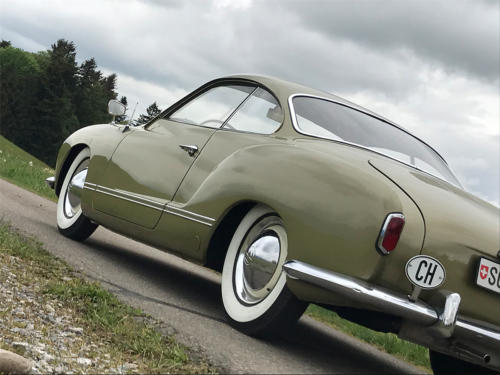 vw karman coupe grün 1956 1200x900 0005 6