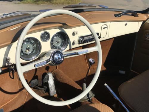 vw karmann ghia cabrio weiss 1965 0011 Ebene 4
