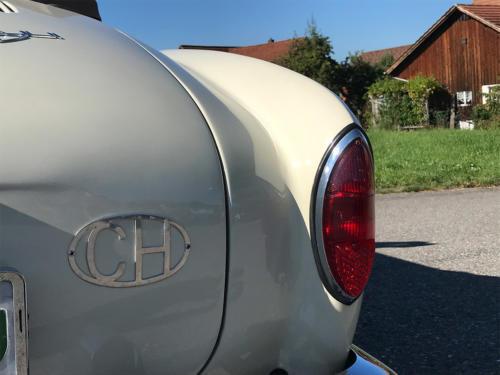 vw karmann ghia cabrio weiss 1965 0014 Ebene 1