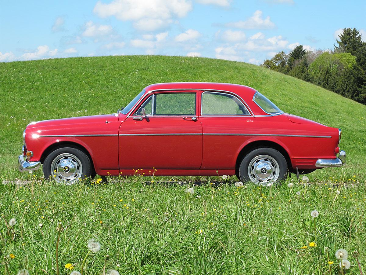 volvo 121 amazon coupe b18 rot 1968 1200x900 0000 1